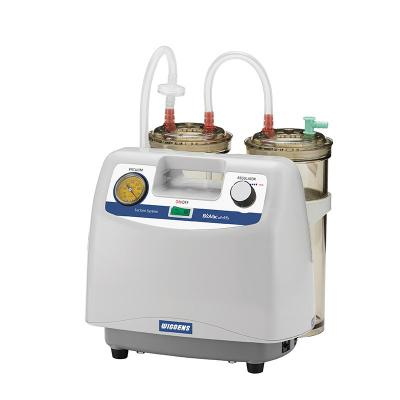 Portable Suction Unit (Aspirator)