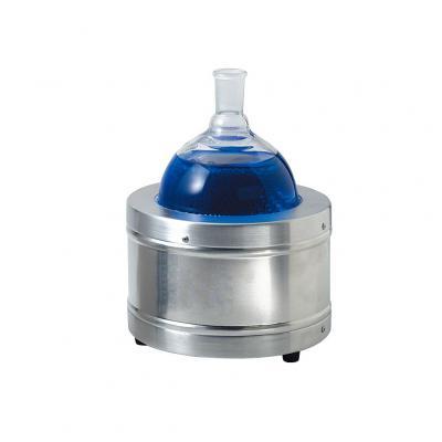 Spherical Flask Mantles