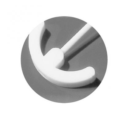 Anchor Impeller (PTFE Coated)