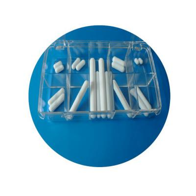 Set of Plain Stir Bars