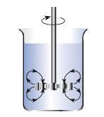 radial flow 2