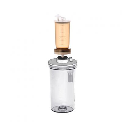 47mm Magnetic Filtration set