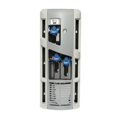 N2-Whisper Nitrogen Generators