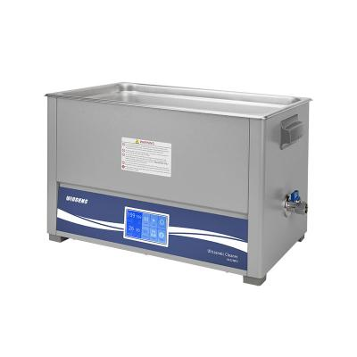 Ultrasonic Cleaner Avant Series