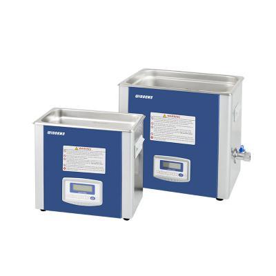 Ultrasonic Cleaner Eco Series