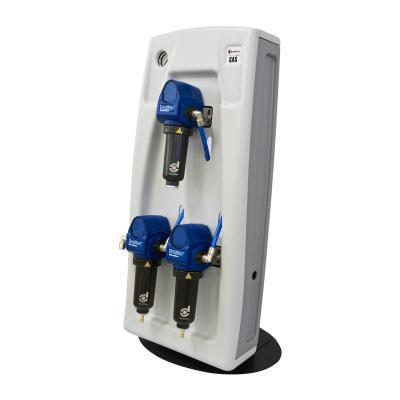 MINI-WHISPER Nitrogen Generators