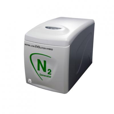 MISTRAL EVOLUTION Nitrogen Generators