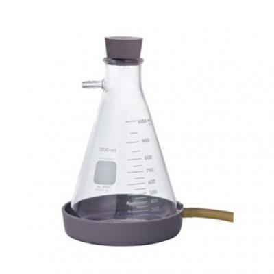 Filtration Flask for Liquids