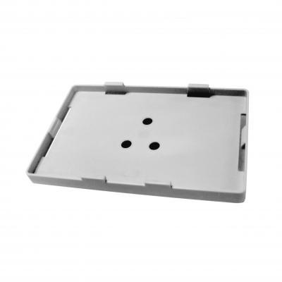 Elisa Plate Tray