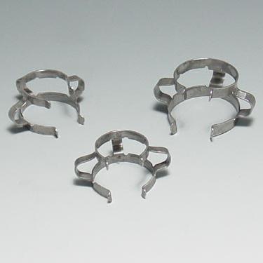 Spring Steel Clip