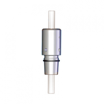 PTFE High Vacuum Shaft Guide