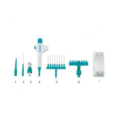 Bio-Suction Kit