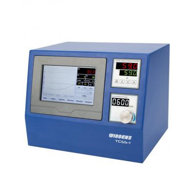 Digital Temperature Controller for Heating Mantles
