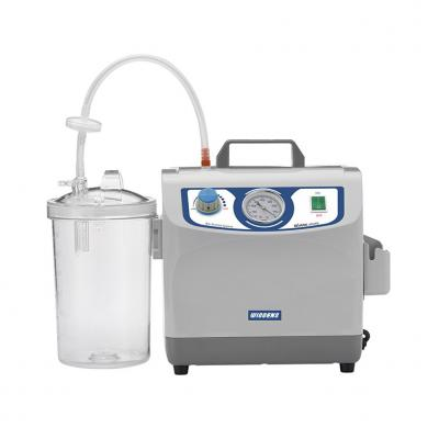Portable Suction Unit (Aspirator)