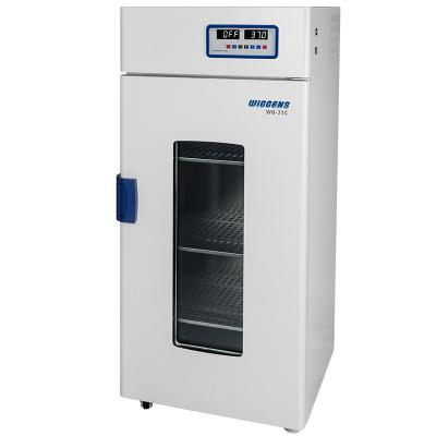 Low Temperature Incubator