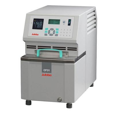 Cryo-Compact Circulators