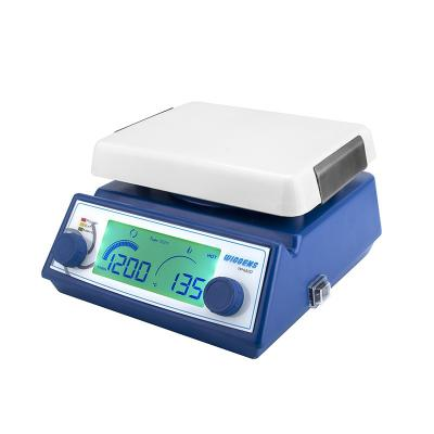 Digital Hot Plate / Stirrers