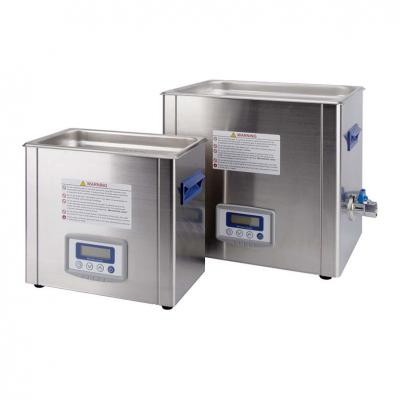 Ultrasonic Cleaner Eco Series