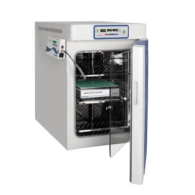 CO2 Incubator with Shaker
