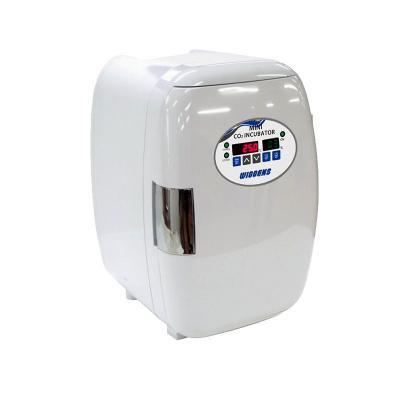 Portable Mini CO2 Incubator