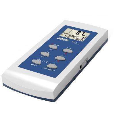 Professional Dissolved Oxygen Meter
